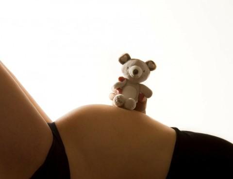 primeiro trimestre da gravidez