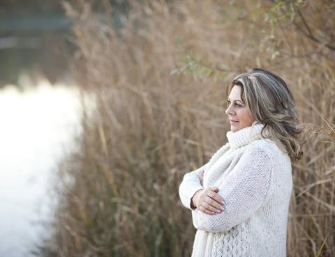 mudancas-do-corpo-na-menopausa