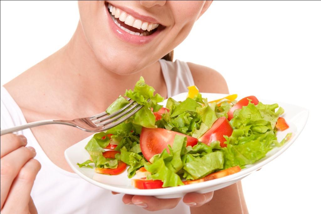 Pré-menopausa: dicas nutricionais - Dr. Francisco Gonzaga
